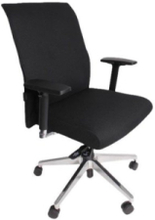 London - chair Krzes?o - Aluminium - 150 kg