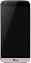 LG G5 H860 4G LTE 32GB Dual Sim ohne SIM-Lock - Rosa