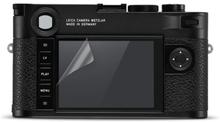 Leica Premium Hybrid Glas Size 2 skärmskydd M10, Q2 & SL (601)