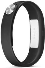 Sony Smartband SWR10 - Schwarz