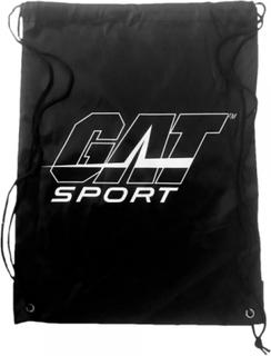 Gat String Bag