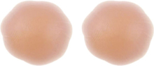 MAGIC Silicone Nippless Covers Beige