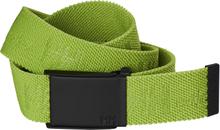 H/H Workwear 79528-430 Bälte Lime