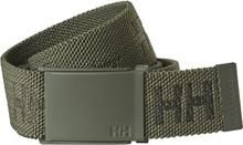 H/H Workwear 79528-480 Bälte Militärgrön