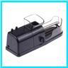 NYA! Elektrisk Cigarerullare Automatisk Cigarettmaskin