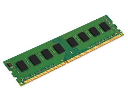 Kingston DDR3 8GB 1600MHz DDR3 SDRAM DIMM 240-pin (KCP316ND8/8)