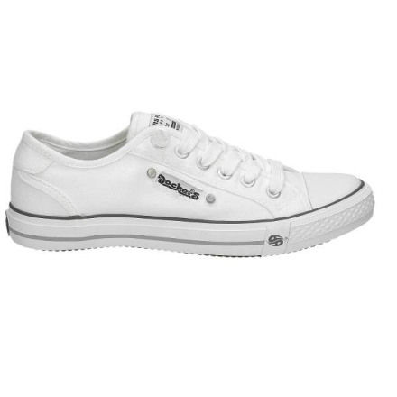 Sneaker, weiß