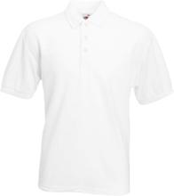 65/35 Polo White