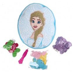 dekorere din Disney Frozen to-do Elsa 25 cm - wupti.com