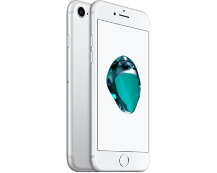 Apple iPhone 7 32GB Sølv (MN8Y2QN/A)