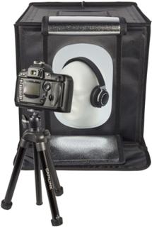 Camlink Foto Studio Kit