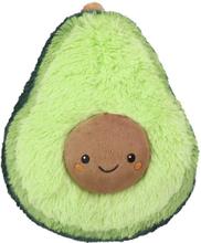 Squishable Avokado Gosedjur Liten