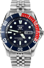 Seiko Five Sports SNZF15K1 Uhr