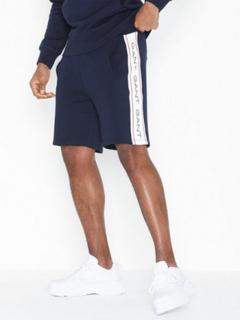 Gant O1. Gant Archive Stripe Pants Bukser Blue