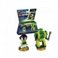 Lego Dimensions Fun Pack - Powerpuff Girls - 71343 - Gucca