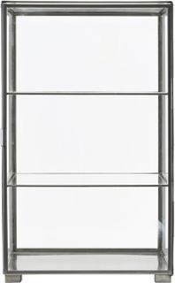 House Doctor Skap Glass og Sink 35 x 56,6 cm