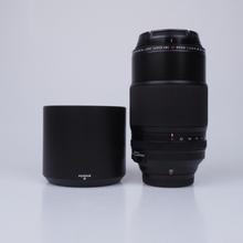 Fujifilm XF 80mm f/2.8 R LM OIS WR Makro-Objektiv