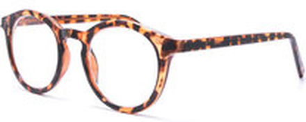 Progressiva läsglasögon +0,0-1,5