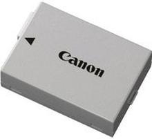 Canon LP-E8 Akku für Canon EOS DSLR Kamera