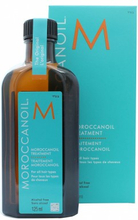 Moroccanoil Oil Treatment 125 ml