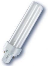 Osram Dulux D 10W/840 G24d-1
