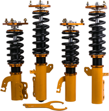 For Toyota Celica FWD 1990-1993 T180 Shock Struts Racing Coilovers Kits