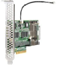 Smart Array P440/2GB with FBWC - kont