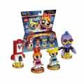 Lego Dimensions Team Pack - Powerpuff Girls - Gucca