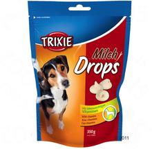 Trixie melkedrops - 350 g