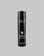 IDUN Minerals Volume Conditioner Grå