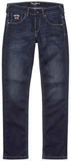 Pepe jeans Raka jeans EMERSON Pepe jeans