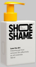 Shoe Shame Lose The Dirt Grå