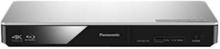 DMP-BDT185 - Blu-ray-spelare