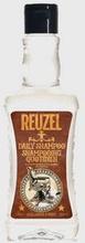Reuzel Reuzel Daily Shampoo 350ml Grå