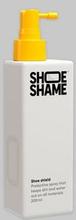 Shoe Shame Shoe Shield Grå