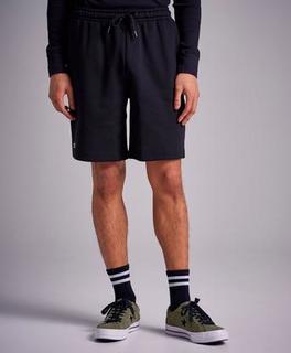 Lacoste Shorts Original Jersey Shorts Svart