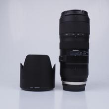 Tamron SP 70-200mm f/2.8 Di VC USD G2 Objektiv (für Canon)