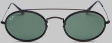 Ray-Ban Solglasögon RB3847N Svart