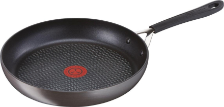 Tefal Jamie Oliver Everyday Hard Anodized Stekepanne 28 cm