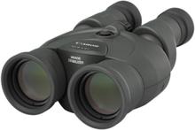 Binoculars 12 x 36 IS III