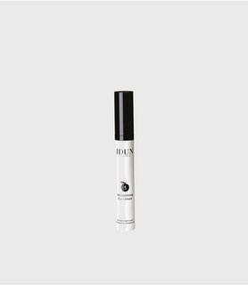 IDUN Minerals Eye Cream Grå