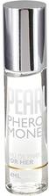 Cobeco: Pearl, Pheromones, Eau de Parfum for Her, 14 ml