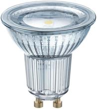 Osram Parathom LED PAR16 6,9W/830 (80W) 120° GU10
