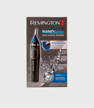 Remington NE3870 Grå