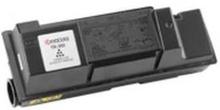 GK ASUS PCIe DUAL-RTX2060-O6G