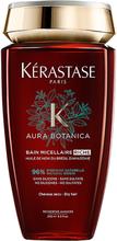 Kjøp Kérastase Aura Botanica Bain Micellaire Riche, Bain Micellaire Riche Shampoo 250 ml Kérastase Shampoo Fri frakt
