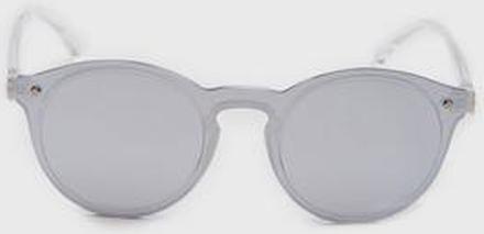 CHPO Solglasögon McFly Grå