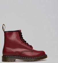 Dr Martens Boots 1460 Original Röd