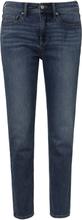 Drapå-jeans, modell Shape Slim Straight från NYDJ denim