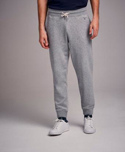 Gant Joggers The Original Sweat Pants Grå